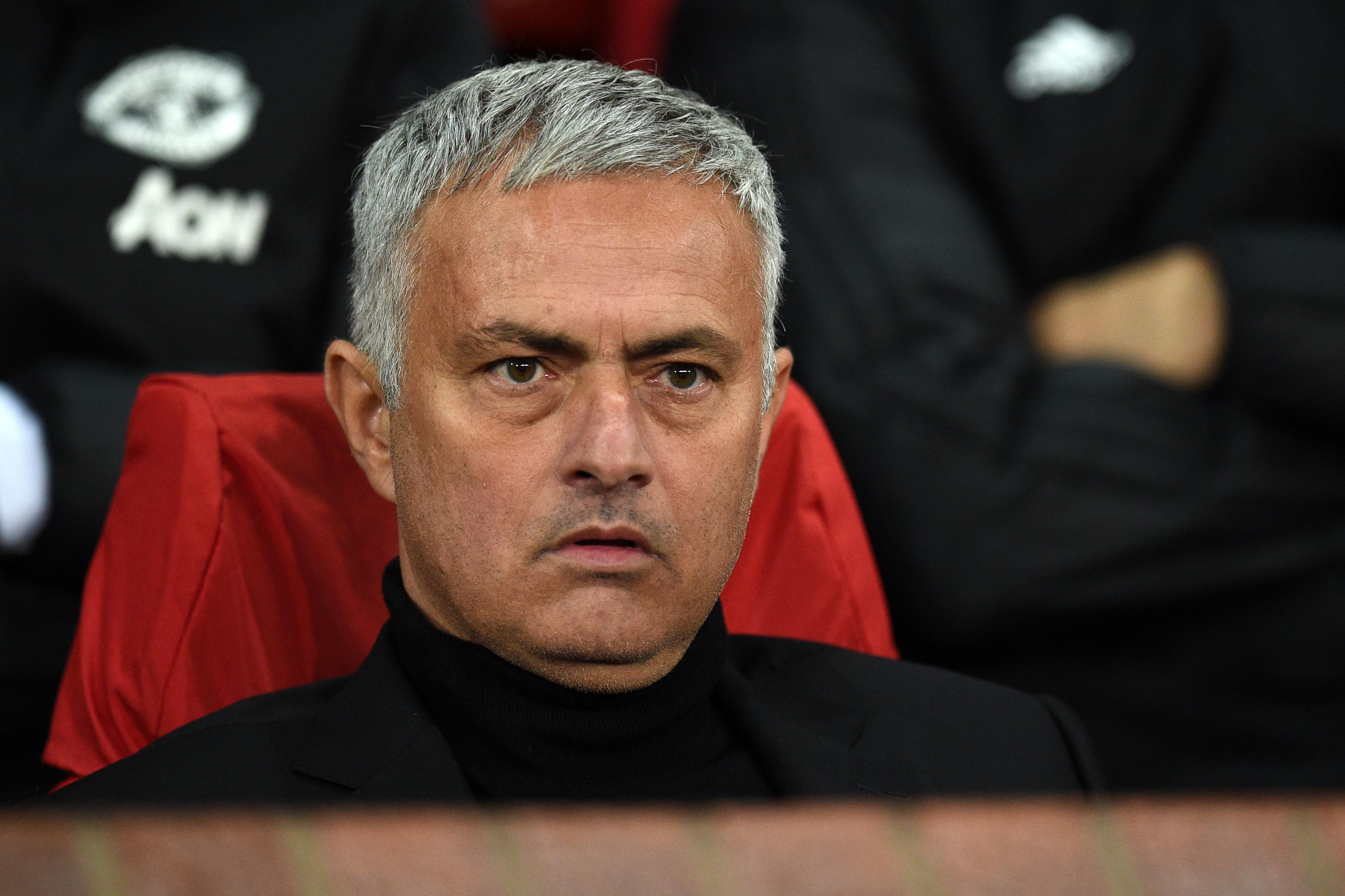 Confira imagens do jogo entre Man. United e Juventus pela Champions
