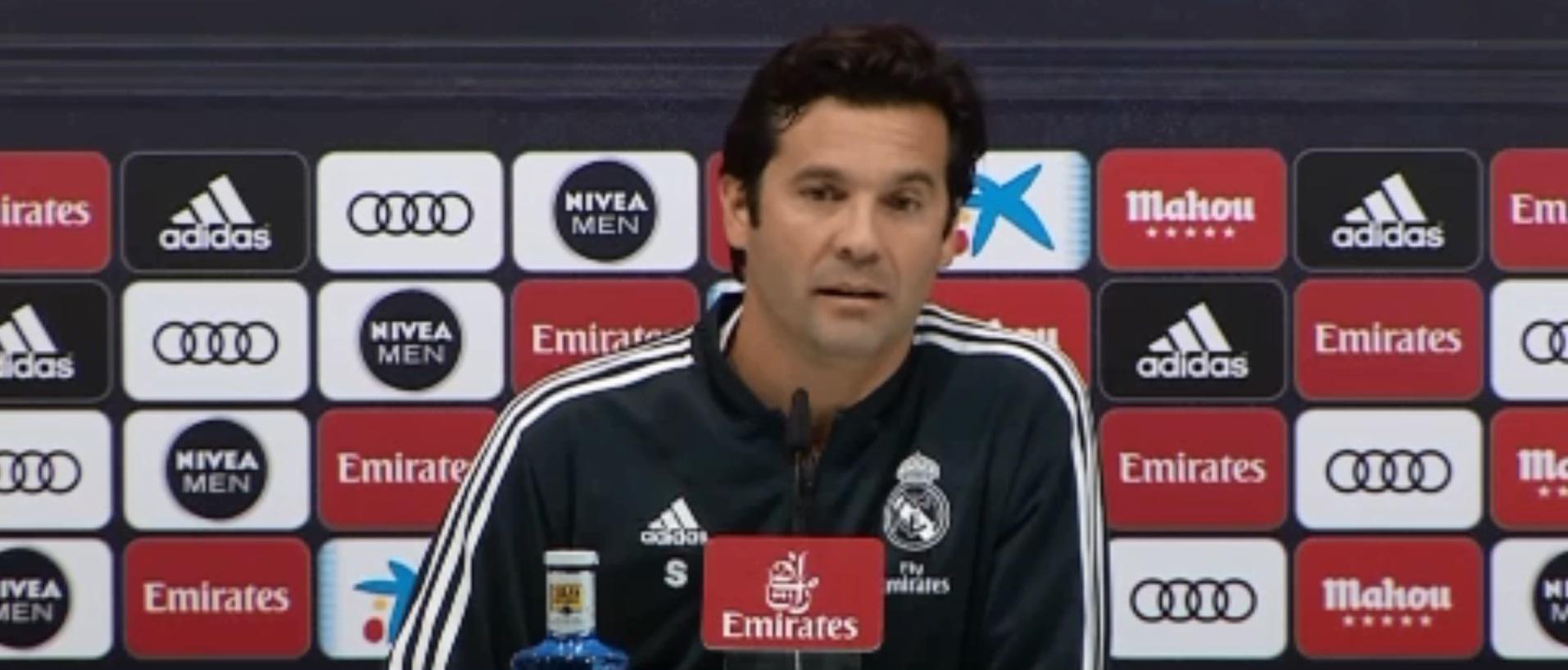 Técnico do Sub-20 do Palmeiras fala sobre a conquista do título
