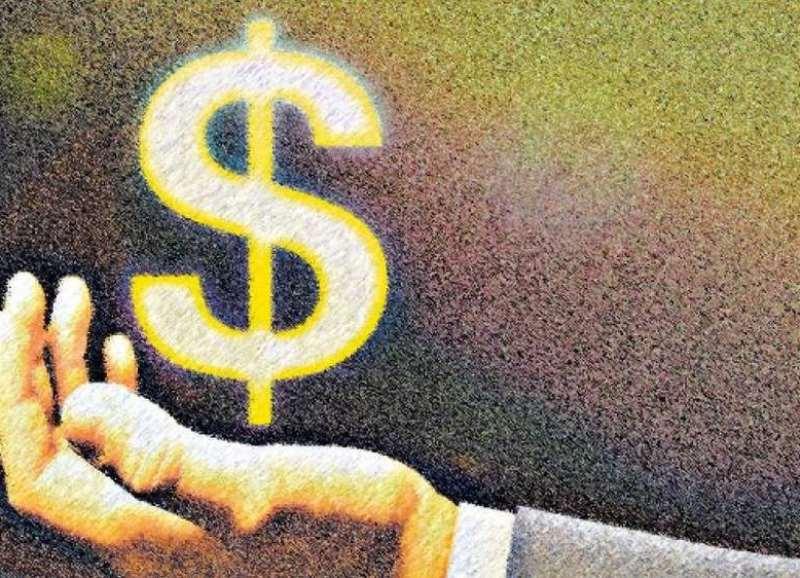STJ permite penhora do salário para pagamento de dívidas vencidas
