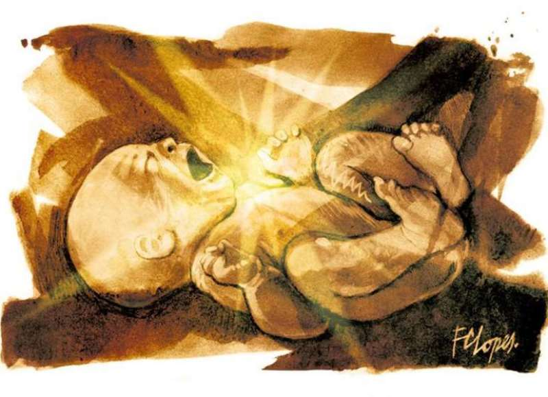 Mãe e pai quase matam bebê de 6 meses em Sobradinho
