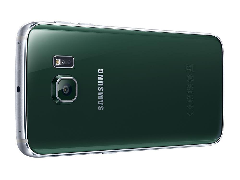 Galaxy S10 poderá chegar em seis opções de cores