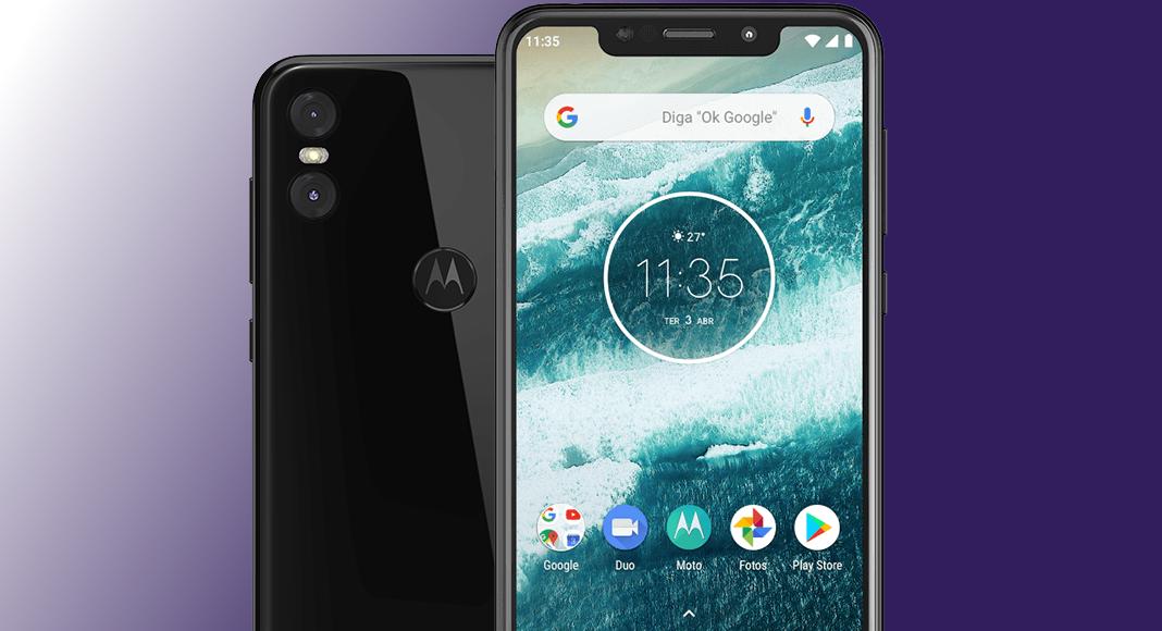 Motorola One vs ZenFone Max Pro M1: Qual smartphone é o melhor?