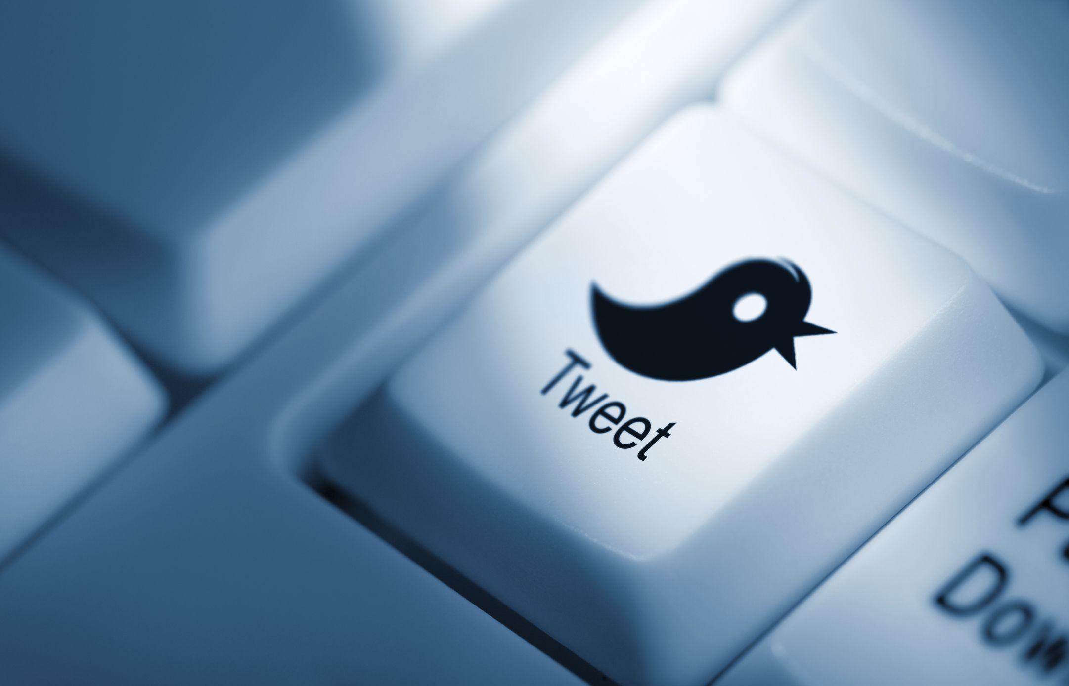 Twitter para IOS recebe atualização com novos recursos