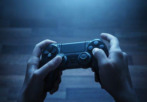 Qual é a relação entre inteligência e videogames?