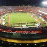 Conheça as sedes da Copa América no Brasil