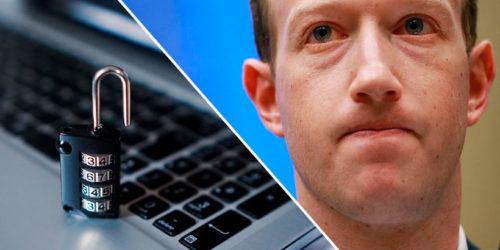 Invasão de rede sociais: Conheça os principais casos e saiba como se proteger!