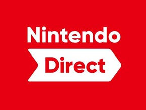 Nintendo anuncia Direct e Treehouse de Super Smash Bros. Ultimate