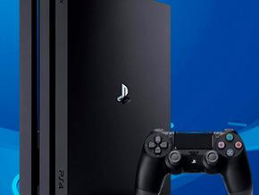 Relatório fiscal da Sony mostra que PS4 continua garantindo lucro para a empresa