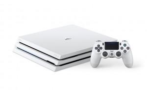 PlayStation 4 chega a 86,1 milhões vendidos