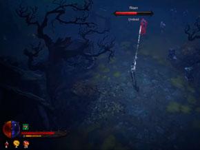 Diablo 3 ganha gameplay de 15 minutos no Nintendo Switch