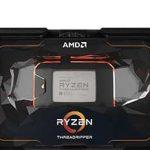 AMD Ryzen Threadripper 2970WX e 2920X chegam ao mercado em todo o mundo