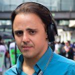 Empolgado com a Fórmula E, Massa aconselha novatos brasileiros na F1