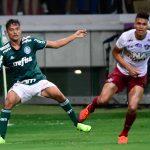 Scarpa fala sobre reencontro com o Fluminense após fim do imbróglio jurídico