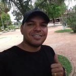 Brasileiro é linchado e enforcado em praça na Bolívia