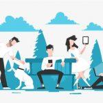 Uso prolongado do smartphone pode provocar câncer