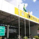 Detran oferece curso teórico da CNH para alunos da rede pública