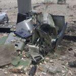 Vídeo: criminosos explodem, pela segunda vez, cofre em posto de gasolina