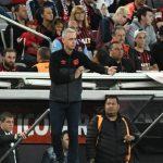 Tiago Nunes exalta vantagem do Furacão, mas não quer time acomodado