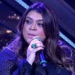 Preta Gil teria perdido apartamento após acumular dívidas; cantora se manifesta