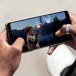 Galaxy A7 2018 vs Galaxy A8: Saiba as diferenças