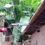 PCDF prende sete pessoas em invasão da Asa Sul por tráfico de drogas