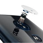 Loja da Motorola tem Moto G6 Play por R$764