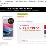 iPhone 8 pode sair por R$2297, saiba como