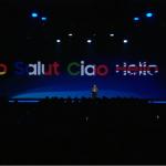 Samsung Bixby recebe suporte para cinco novos idiomas