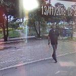 Policial civil some no DF e família pede ajuda para encontrá-lo