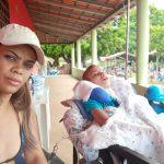 Vídeo: Durante show em Brasília, Gusttavo Lima ajuda mãe que pediu tratamento ao filho