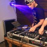Acusado de matar DJ a tiros no Conic começa a ser julgado