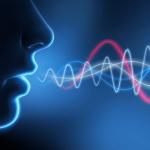 A ciência explica por que você odeia o som da sua voz
