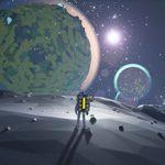 Astroneer ganha trailer e data de lançamento da versão 1.0 para fevereiro de 2019