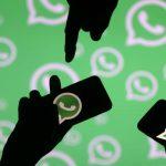 WhatsApp – Você têm essa semana para fazer novo backup para não perder as mensagens, entenda