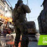 Agora vai! Battlefield V recebe patch de primeiro dia habilitando Ray Tracing para as placas RTX