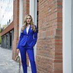 Calça social feminina: saiba como usar a peça em todas as ocasiões