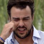 Joaquim Lopes anuncia retorno e Fernanda Keulla e Vivian Amorim saem do Video Show