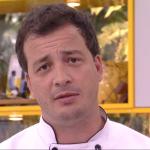 Fora do Vídeo Show, Rafael Cortez estreia novo programa