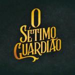 Atriz de O Sétimo Guardião se recusa a usar look polêmico na Globo