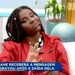 A Fazenda: Mãe de Léo Stronda manda recado após críticas da mãe de Luane