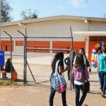 CILs: inscrições abertas para alunos da rede pública até 14 de dezembro