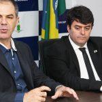 Plataformas da Rodoviária serão liberadas até quarta-feira (7)
