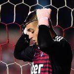 Jean celebra vaga na pré-Libertadores e dá mérito a Aguirre