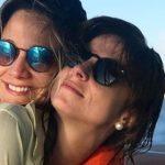 Internauta destila preconceito e Fernanda Gentil rebate da melhor forma possível