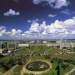 Posse de Jair Bolsonaro vai lotar hotéis e turbinar a economia