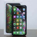 Saiba o motivo: Apple reduz produção de iPhones