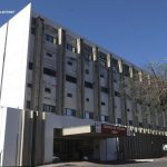 TJDFT e TST garantem 'sobrevida' do Instituto Hospital de Base do DF