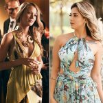Inspire-se nas tendências de jóias naturais para a primavera/verão 2019