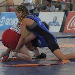 Jogos Escolares da Juventude: Brasília traz 38 medalhas