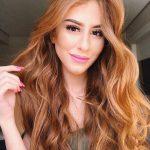 Maquiagem básica: tutoriais e 30 fotos que vão te inspirar a fazer a sua